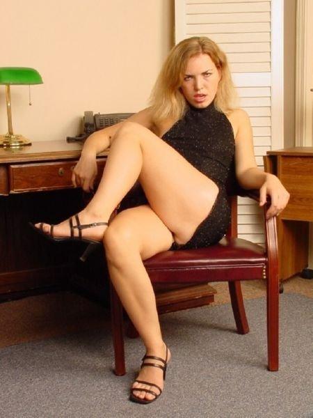 Маленькие Секретарши Порно